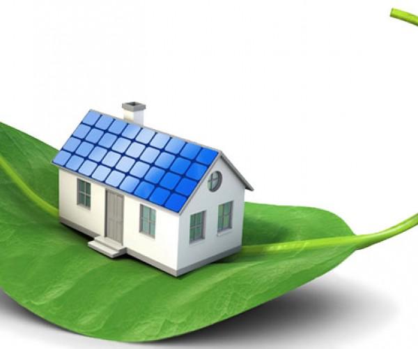 Εξοικονόμιση ενέργειας